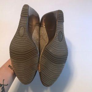 Anne Klein Sport Shoes - Anne Klein sport wedges, size 9